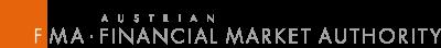FMA - Finanzmarktaufsicht Österreich