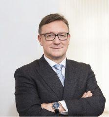 Mag. Helmut Ettl