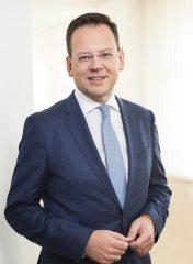 Mag. Klaus Kumpfmüller