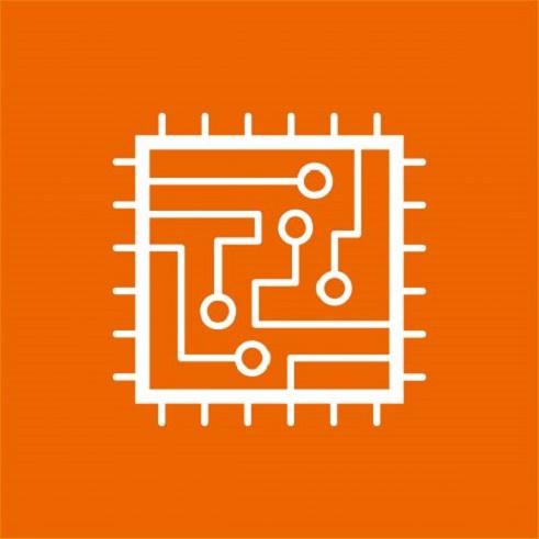 Symbolfoto für Financial Technology - FinTech